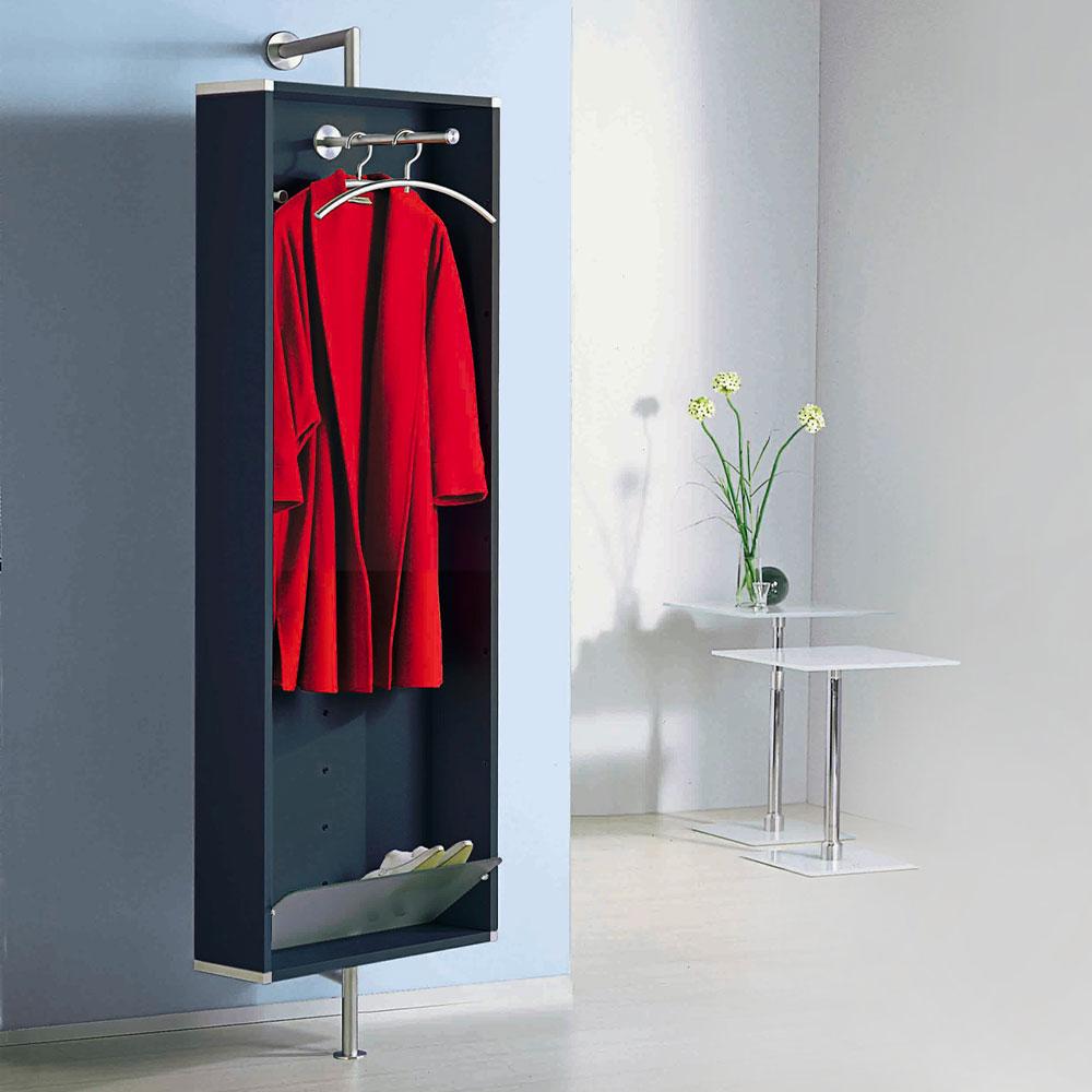 Kategorie: Garderobe